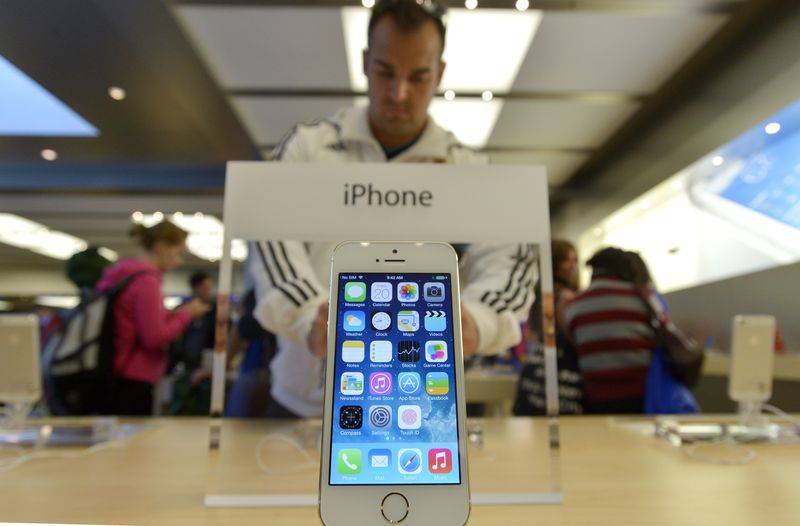 Ce Nu Stiai Despre Performantele Noului IPhone 6?