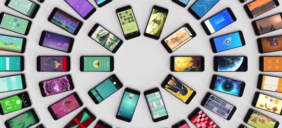 Alegerea Unei Huse In Functie De Smartphone-ul Detinut