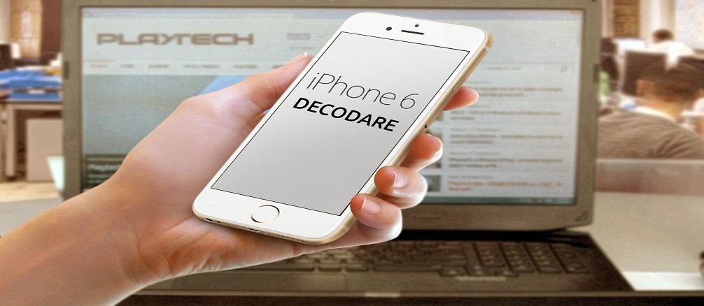 Sim-blocat-pe-iPhone-Ce-putem-face