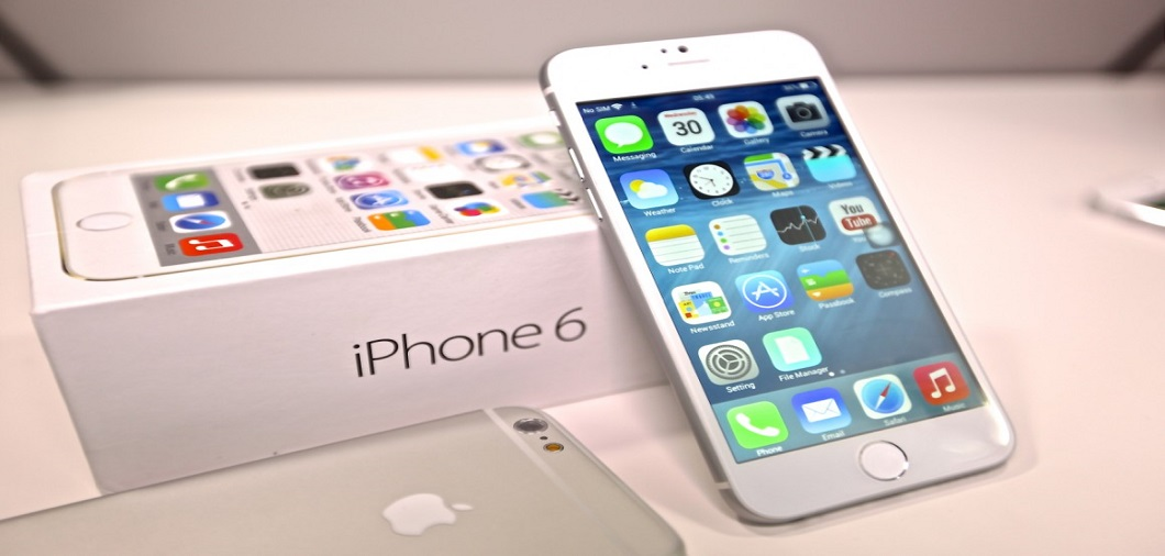 IPhone 6 Si Totul Despre Acest Telefon Revolutionar