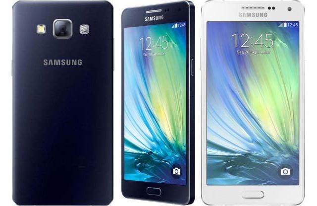Totul Despre Lipirea Si Laminarea Display Urilor Sparte Samsung