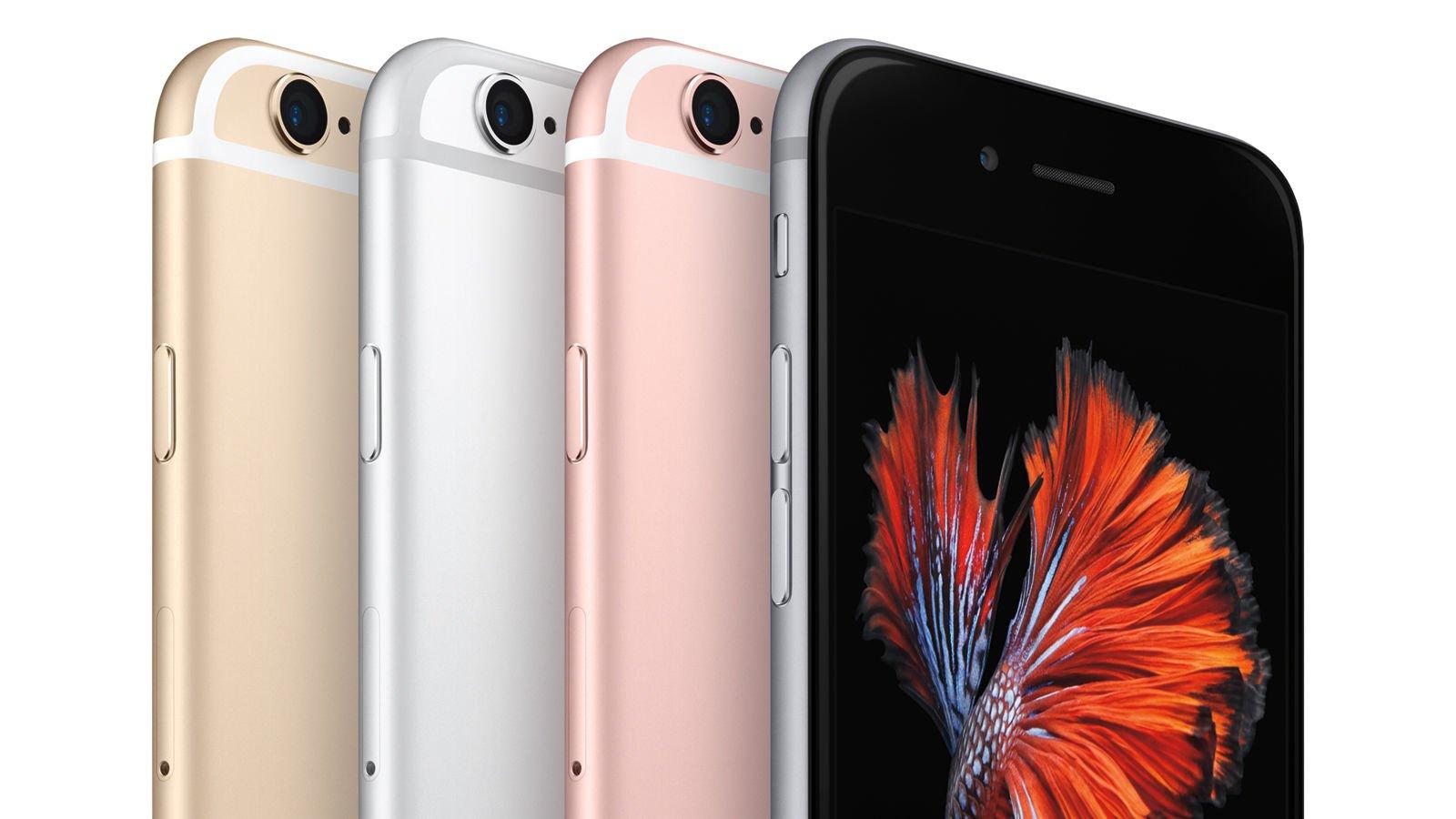 Cum Sa Depanezi Problema Cu Descarcarea Bateriei Pe Iphone Dupa Un Update Major