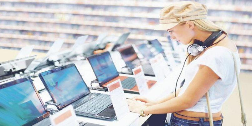 Ce Trebuie Sa Stii Despre Laptop?