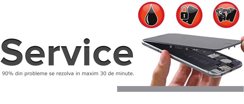 Tu Ce Service Alegi Ca Sa Iti Repari Telefonul?