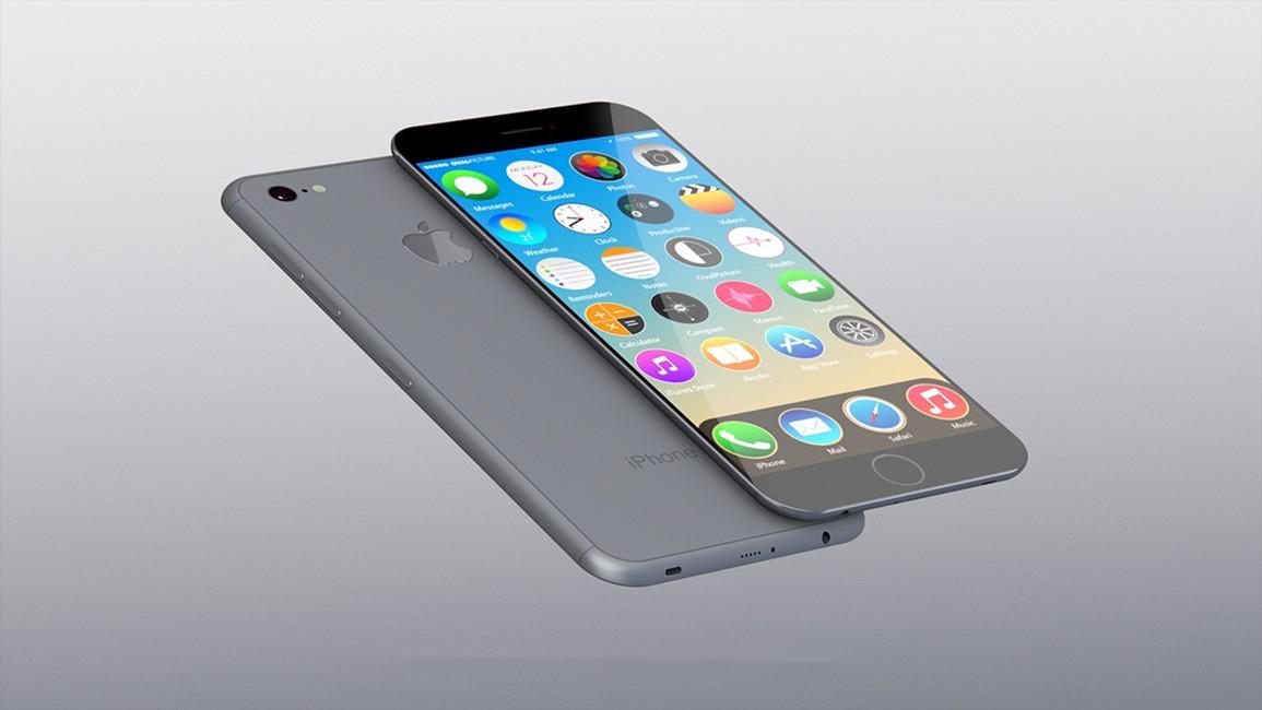 Apple Primeste Din Ce In Ce Mai Multe Comenzi Pentru IPhone 7