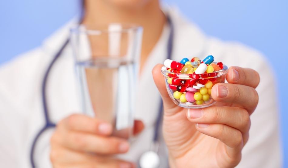 Ce Medicamente Nu Trebuie Sa Combini Niciodata?
