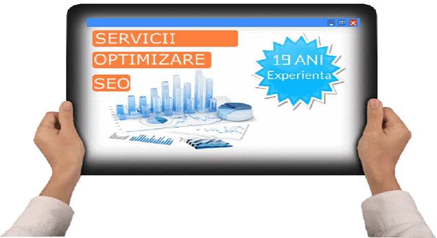 Care Sunt Garantiile In Optimizarea Seo?