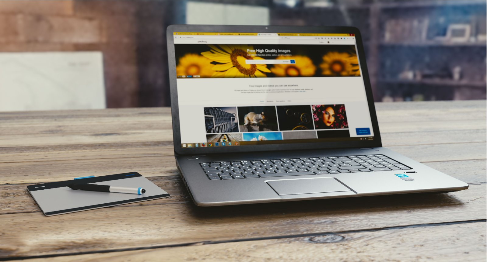 La Ce Trebuie Sa Fii Atent Cand Cumperi Un Laptop Second Hand?