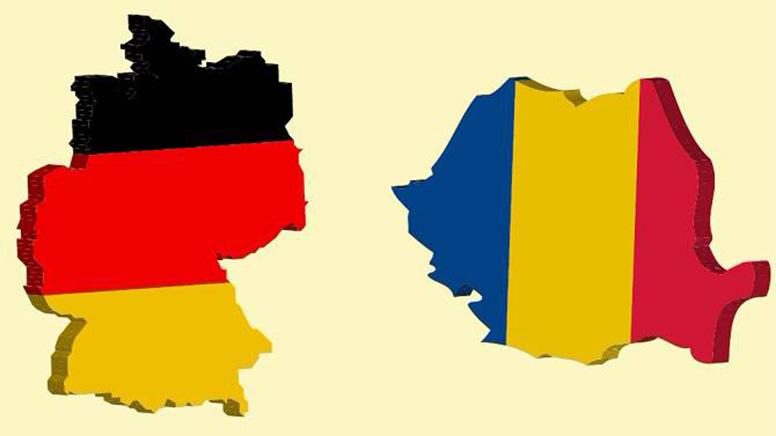 Ce Facem Cand Repatriem Din Germania?