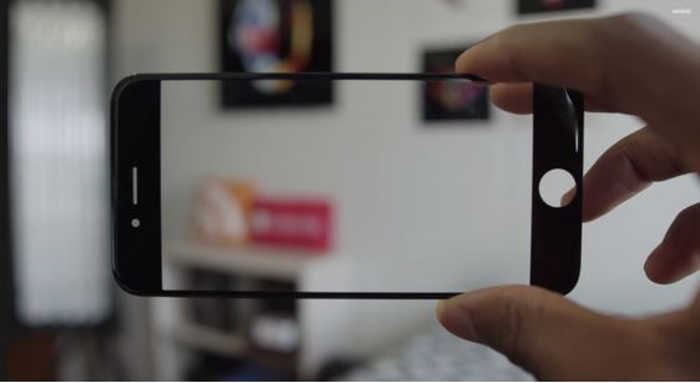 Ecranele De Safir Pentru Smartphone-uri Si Tablete
