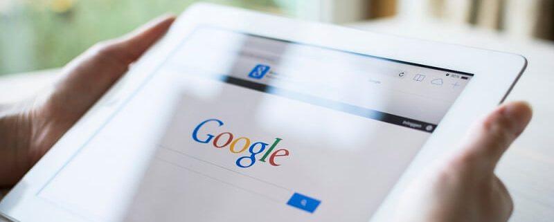Care Sunt Beneficiile In Pozitionarea Website-ului Pe Prima Pagina Din Google?