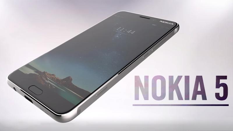 Cum Ai Grija De Un Smartohone Nokia 5?
