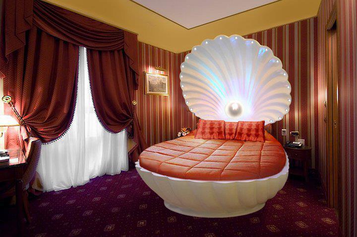 Cum Sa Ai Un Dormitor De Vis?